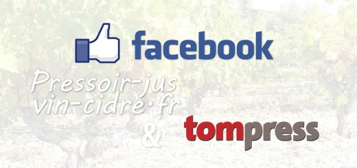 Facebook_pressoir-jus-vin-cidre